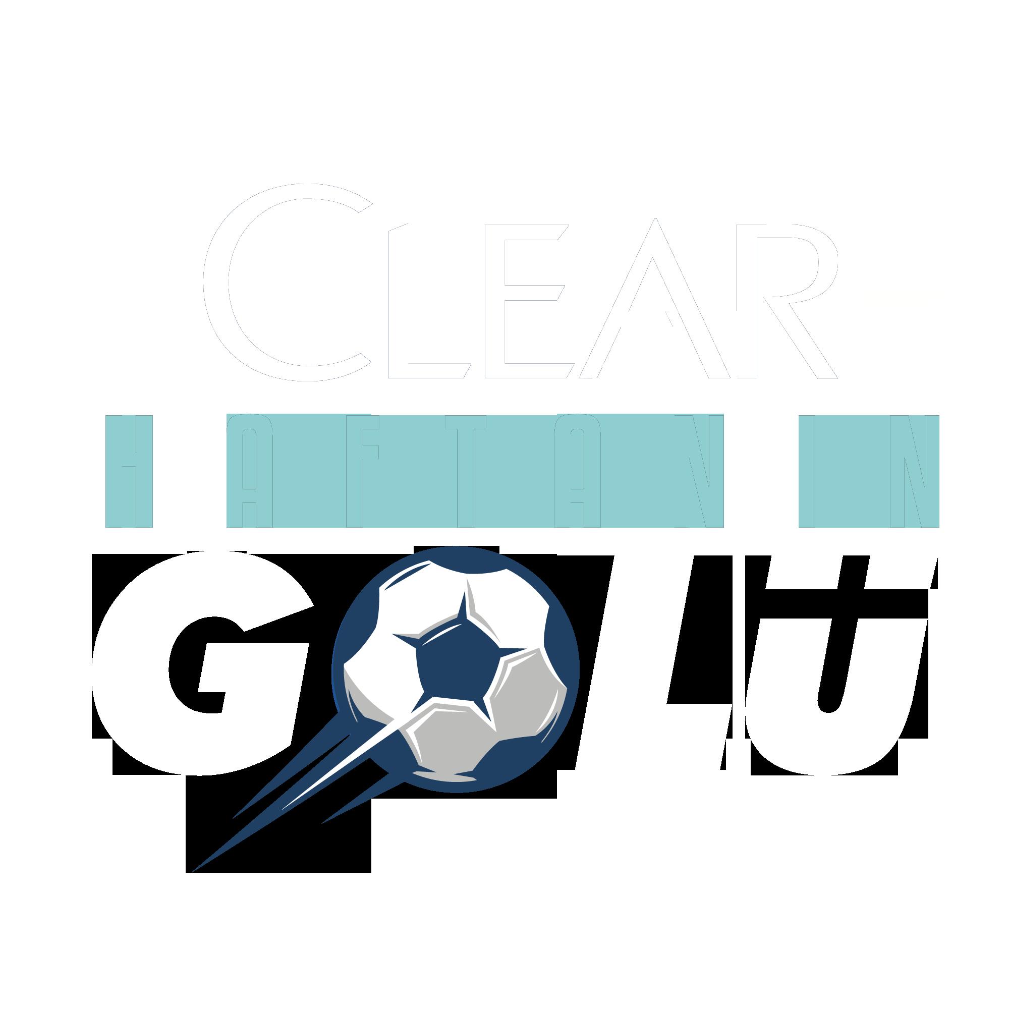 Clear Haftanın Golü